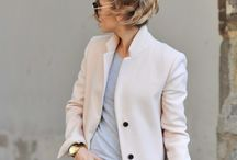 Great winter jackets and coats / Fashion