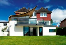 Inspiring ideas for your home / Information to share and show my creditability