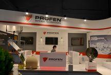 Exhibition Stand /Exhibition Design