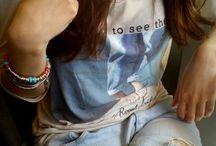 style ***