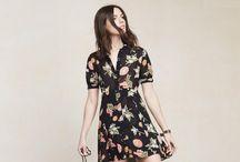 Maura's Picks / by Fashionista.com