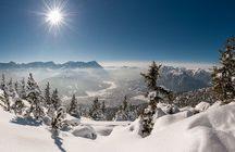 Travel Bavaria / Bavarian travel