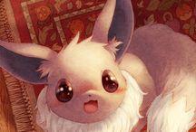 Pokemon cute