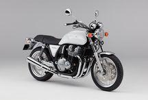 2017 Honda CB1100 EX Review / Specs | CB 1100 Retro & Vintage Bike / Motorcycle / 2017 CB1100EX Review: Price, Release Date, Horsepower & Torque Performance, Model Changes + More!