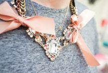 Fashion details / Complementos de moda, detalles que hacen que un look sea especial