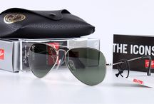 Ray Ban Sunglasses only $19.99  S4jgrFeGa4 / Ray-Ban Sunglasses SAVE UP TO 90% OFF And All colors and styles sunglasses only $19.99! All States ---------Buy Now:   http://www.rbunb.com