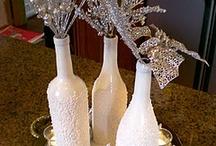 wedding stuff / by Heather Mann