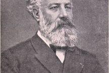 Жюль Габриэ́ль Верн