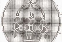1 μοτίβο