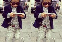 kids cute!!