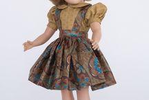 Vintage Mary Hoyer
