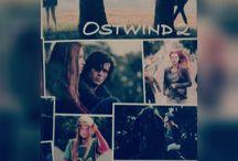 ostwind<3