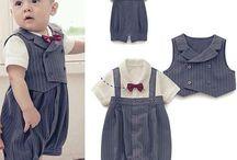 retro clothes for boys