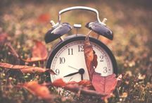 Daylight Savings Tips