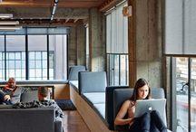 Ofis Mobilyaları / Ev ofis mobilyaları