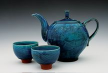 teapot inspiration