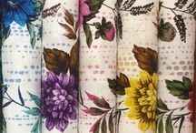 Shop for Fabrics and pre-cuts for quilting