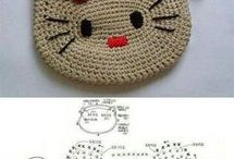 ideas cumple hello kitty