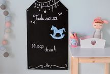 TOP 10 IDEAS FOR NEWBORN BABIES BEDROOMS / Some of the best ideas in 2017 on how to decorate bedrooms for your newborn babies and toddlers. Many items from this collection are available on our website www.babyuniquecor.com. Enjoy :)