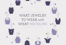 Jewelry & stuff