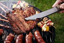 Grillen / Tips und Tricks