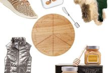 Gifts For Healthy Women