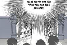 Manga_A3