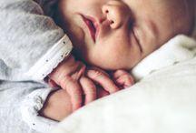 Zdjęcia z macierzyństwa