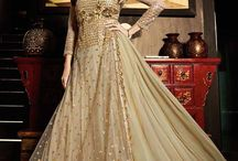 Suits / Party Suits, Casuals Suits, Wedding Suits, Festival Suits, Anarkali Suits buy Online Suit fashionumang.com/.in