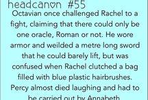 Percy Jackson\kane chronicles / by ꀘꀤ꓄ ꀘꂦꋪꈤꍟ꒒꒒