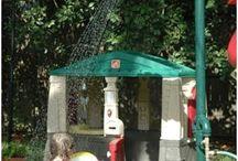 Outdoor Fun For Kids / by Sweet Retreat Kids
