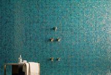 wetroom / by Donna