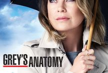Grey's 4Ever