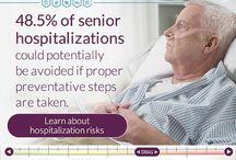 Prevent Senior Hospitalizations