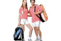 sportswears