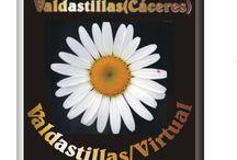http;//valdastillasrural.blogspot,com.es