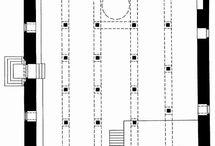Birgi Ulu Cami