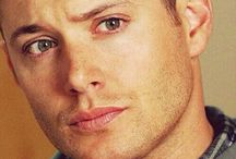 dean Winchester,