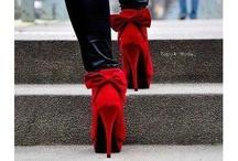 ●Shoes