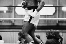 Muhammad Ali images boxing images