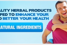 NATURAL LIFE / We specialize in supplying the world with high quality herbal products, developed to enhance your life and better your health. All our products have been vigorously tested for effectiveness and formulated to perfection, using only top quality ingredients and manufactured in FDA approved naturaceutical laboratories, across Asia, Europe and USA. 
