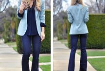 Roupass lindas / roupas femininas