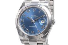 ロレックス時計 スーパーコピー | N級品のブランド時計優良店 / 最高級ロレックスコピーのデイトナ、デイデイト、サブマリーナ等、各種取揃え。ロレックススーパーコピー N級品のブランド腕時計のご購入は安心の専門店で http://www.buyno1.com/brandcopy-3.html