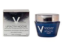 Farmacia- Vichy / Productos Vichy disponibles en www.farmaciaonlinebarata.es