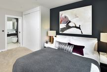 Show home room by room