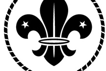 - Scouts -