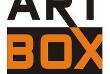 Дизайн интерьера в Краснодаре / Дизайн интерьера в Краснодаре: - Дизайн интерьера - Дизайн экстерьера - Ландшафтный дизайн - 3д моделирование Цена от 500р./м2! Опыт работы более 7 лет, опыт работы в России и за рубежом. Профессионально, качественно, в срок. www.artbox-studio.com http://www.artbox-studio.com