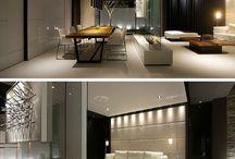 Diseños hogar