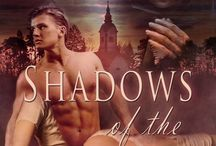 My novel Shadows of the Past / http://shadowspastmystery.blogspot.ro/ Paranormal/light romance/light suspense released by Wild Child Publishing, USA Buy Link: Wild Child Publishing http://www.wildchildpublishing.com/index.php?main_page=product_info&cPath=84&products_id=410