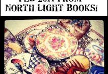 Crafts  / All things crafty / by Lynn Allison